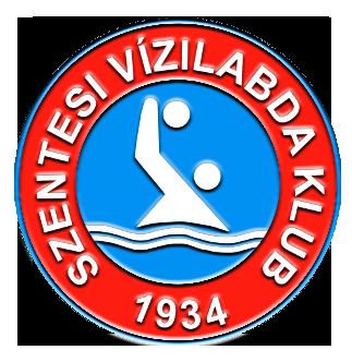 A Szentesi Vízilabda Klub hivatalos weboldala