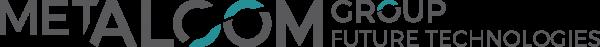 metalcom_logo